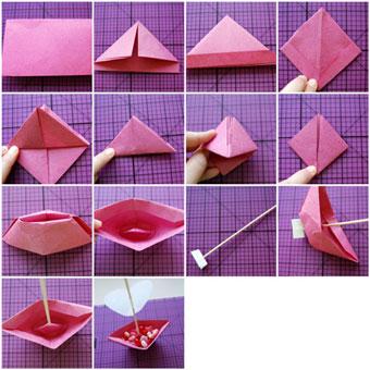 passos-barquinho-papel